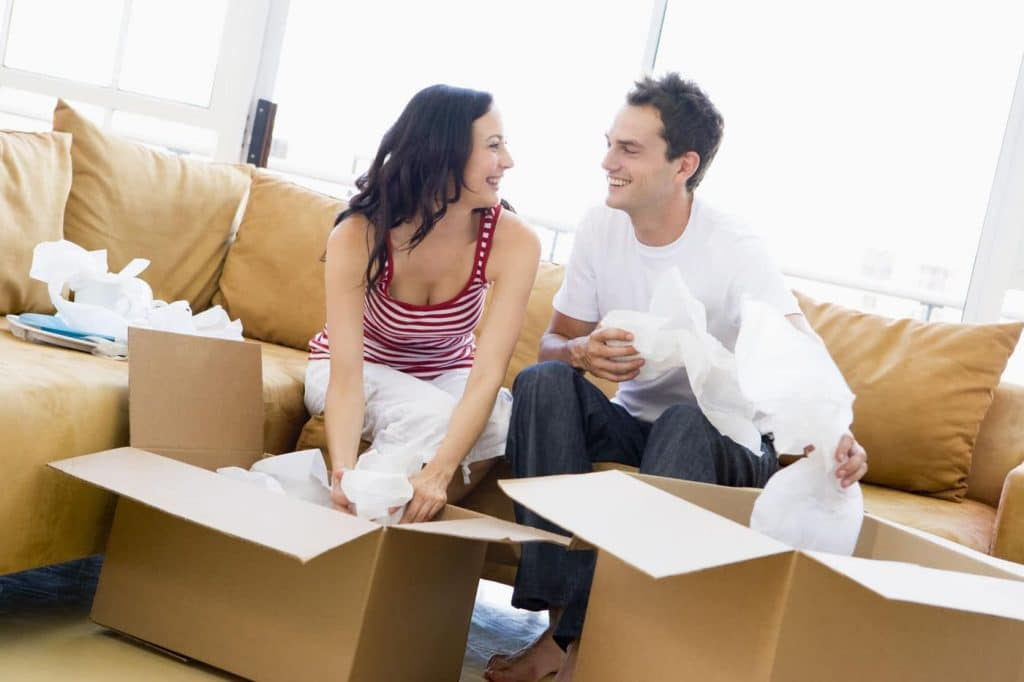 Selecting a Removalist | Don's Removals & Storage